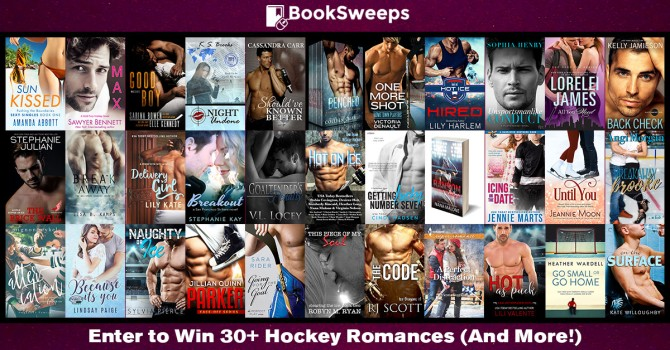 April-17-General-HockeyRomances-1200Graphic