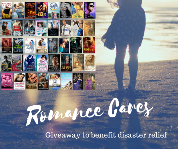 Romance Cares (FINAL GRAPHIC)