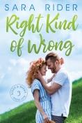 rightkindwrong-rider-ebookweb