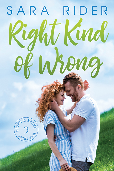 rightkindwrong-rider-ebookweb
